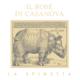 Wine Casanova della Spinetta Toscana Rose 2019