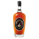 Spirits Michter's Bourbon Whiskey Single Barrel 10 Year