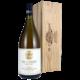 Wine Chapoutier Hermitage Blanc de l'Oree 1999 owc