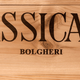 Wine Tenuta San Guido Sassicaia 2017