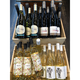 Wine New Arrivals 4 bottles Assorted Summer Whites We Love 4pack