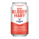 Spirits Cutwater Spicy Bloody Mary Can 355ml