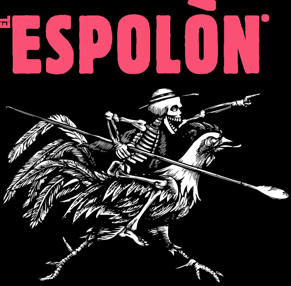 Spirits Espolon Tequila Reposado