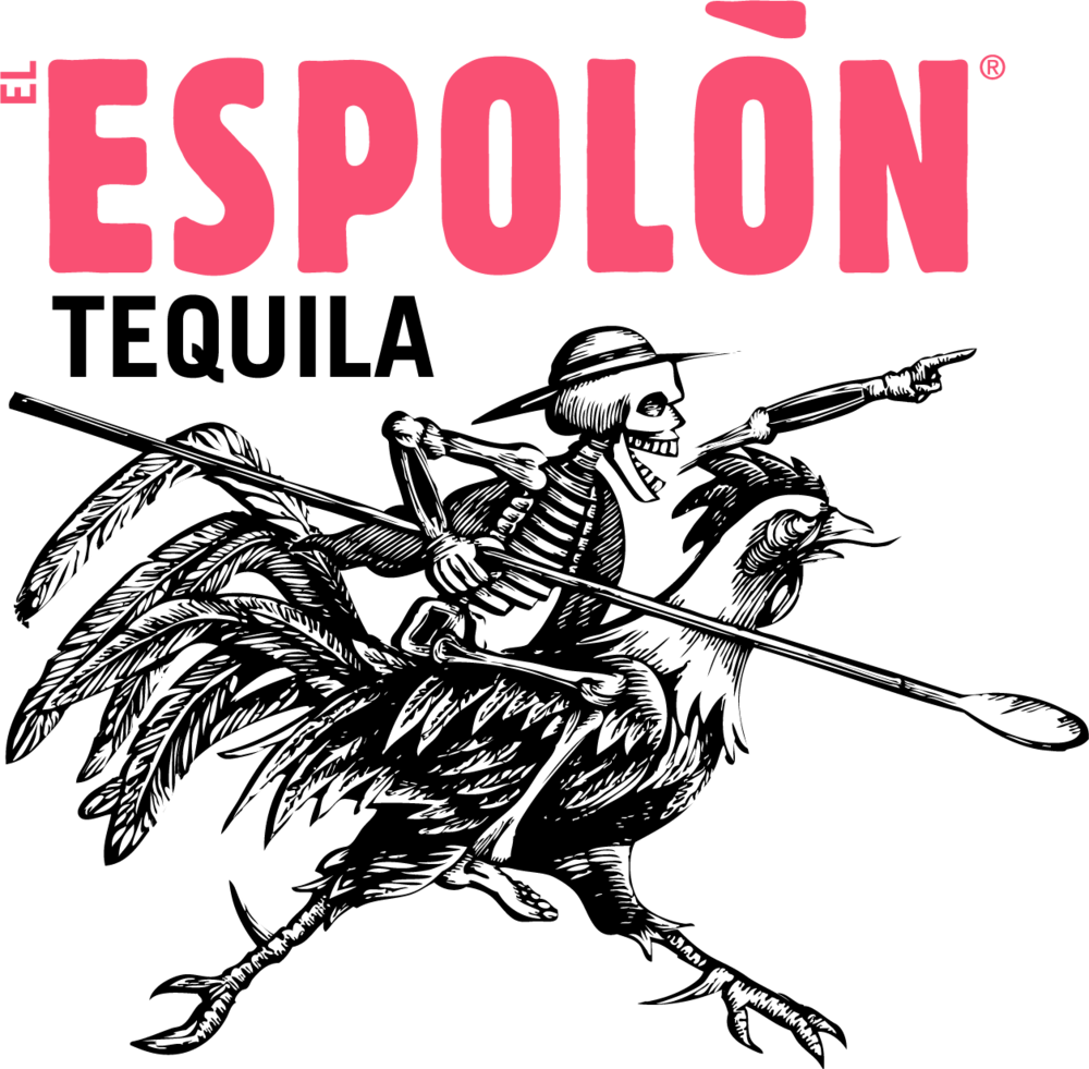 Spirits Espolon Tequila Blanco 1.75L