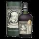 Spirits Diplomatico Reserva Exclusiva Rum