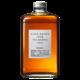 Spirits Nikka Whisky From the Barrel 102.8