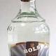 Spirits Bols Triple Sec 1L