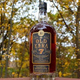 Spirits Ezra Brooks Bourbon Old Extra 7 Year Barrel Strength