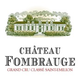 Wine Ch. Fombrauge 2016