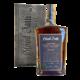 Spirits Blood Oath Bourbon Pact No 6 original wood box