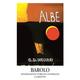 Wine Vajra Barolo Albe 2016