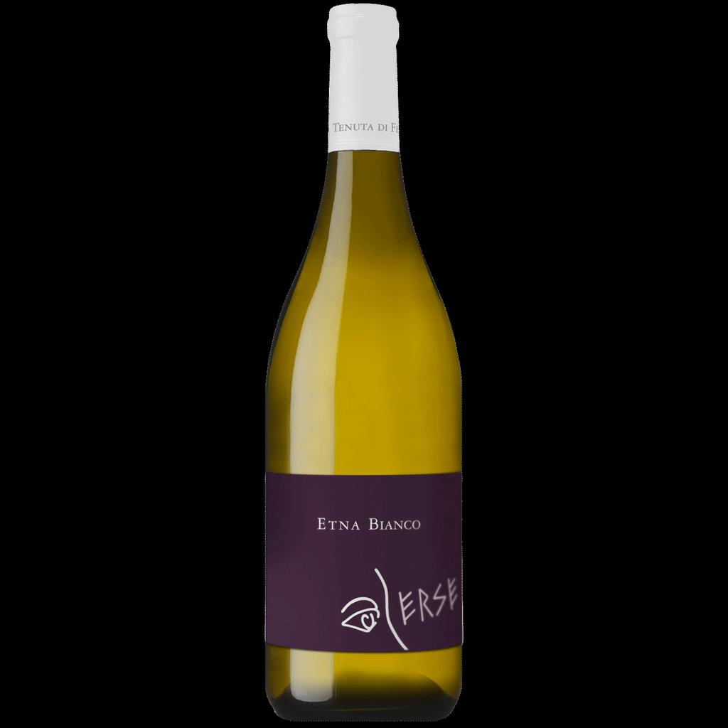 Wine Tenuta di Fessina Erse Etna Bianco 2017