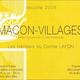 Wine Les Heritiers du Comte Lafon Macon Villages 2016