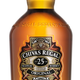 Spirits Chivas Regal 25 Years