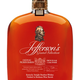 Spirits Jefferson's Bourbon Grand Selection Ch Pichon Baron Cask Finish
