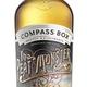 Spirits Compass Box Peat Monster Scotch