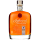 Spirits Jefferson's Bourbon Grand Selection Presidential 16 Year Old