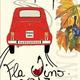 Wine La Palazzetta Fla Vino Toscana