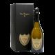 Sparkling Dom Perignon Champagne 2006