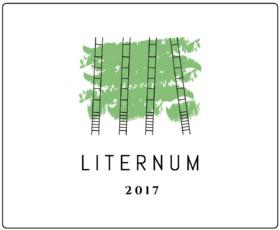 Wine Gaia Felix Liternum Asprinio d'Aversa 2017