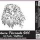 Sparkling Wild Nature Prosecco Col Fondo Frizzante