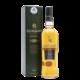 Spirits Glen Grant Single Malt 10 Year Scotch Whiskey