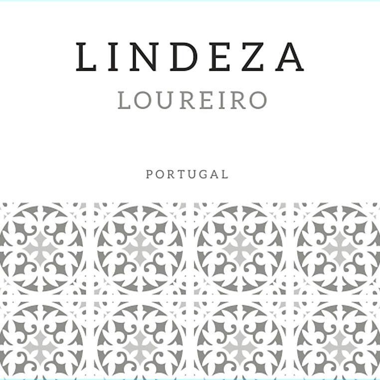 Wine Lindeza Loureiro Vinho Verde 2018