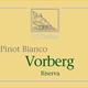 Wine Kellerei Terlan - Cantina Terlano, Sudtirol-Alto Adige Pinot Bianco Vorberg Riserva (2017)