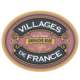 Wine Villages De France Provence Grenache Rose