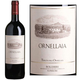 Wine Ornellaia Bolgheri Superiore 1993