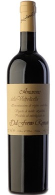 Wine Dal Forno Amarone 1988