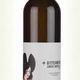Spirits Bittermens Amere Nouvelle Liqueur 375ml