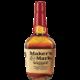 Spirits Maker's Mark Bourbon 750ml
