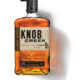 Spirits Knob Creek Small Batch 100 Proof Aged 9 years