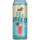 Spirits Li'l Dinghy Del's Sea Breeze Cocktail Can 355ml