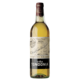 Wine Lopez de Heredia Rioja Tondonia Reserva White 2007