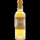 Wine Chateau Suduiraut Sauternes Lions de Suduiraut 2016 375ml