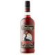 Spirits Goslings Black Seal Bermuda Rum