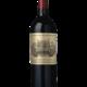 Wine Alter Ego de Palmer 2012