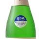 Sake Dassai Sparkling  Sake 50 JDGJ  720ml