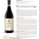 Wine Vajra Barolo Bricco Viole 2016