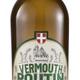 Spirits Vermouth Routin Dry 375ml