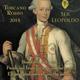 Wine Ser Leopoldo Toscana Rosso 2015
