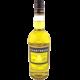 Spirits Chartreuse Yellow 375ml