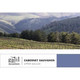Wine Galil Mountain Cabernet Sauvignon 2018 Kosher