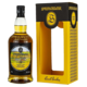 Spirits Springbank Scotch Single Malt 10 Year Local Barley