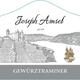 Wine Joseph Amsel Gewurztraminer 2019