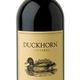 Wine Duckhorn Merlot Napa Valley 2017