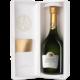 Sparkling Taittinger Comtes de Champagne Grands Crus Blanc de Blancs 2008 Gift Box