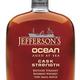 Spirits Jefferson's Bourbon OCean Aged at Sea Cask Strength